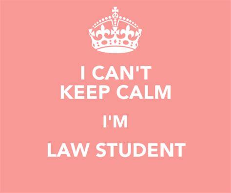 i can t keep calm i m student poster karena keep calm o matic