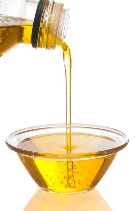 top des 5 huiles v 233 g 233 tales 224 tester pour le visage astuces de filles