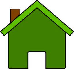 houses pictures clipart best - One Story Houses