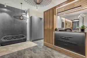 Espace Atypique Lyon : espaces atypiques lyon fait peau neuve avec son ~ Carolinahurricanesstore.com Idées de Décoration