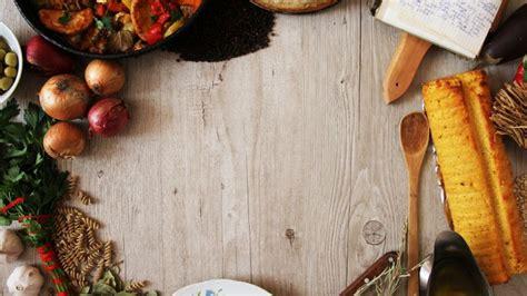 food hd wallpapers   images  desktop  mobile