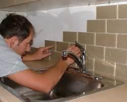 how to install subway tile kitchen backsplash kitchen remodeling contractors renovationexperts