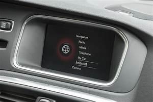 Fiabilité Volvo V40 : essai volvo v40 d3 r design 2016 le test de la v40 restyl e photo 21 l 39 argus ~ Gottalentnigeria.com Avis de Voitures