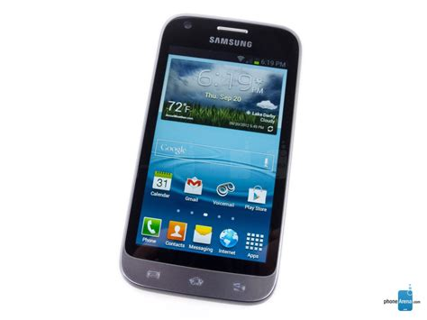 4g lte smartphone smartphone samsung galaxy victory 4g lte