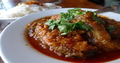 cuisine creole mauricienne cuisine mauricienne cuisine ile maurice mes recettes