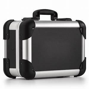 Koffer Kaufen Günstig : bwh koffer robust case transportkoffer typ 1 g nstig kaufen koffermarkt ~ Frokenaadalensverden.com Haus und Dekorationen