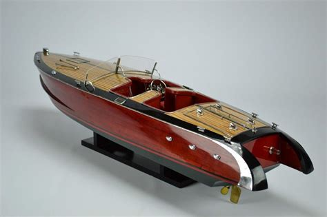 Speed Boat Model wooden boat building school uk must see sailing build plan