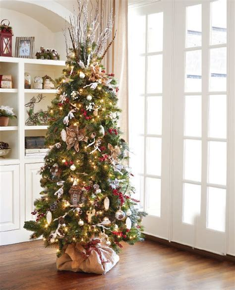 christmas tree support base 20 christmas tree decoration ideas how to simplify