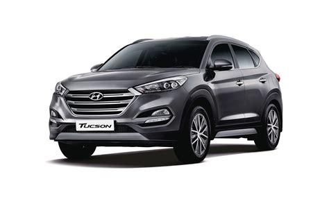 Hyundai Tucson Backgrounds by 2019 Hyundai Tucson Black Color On White Background Uhd