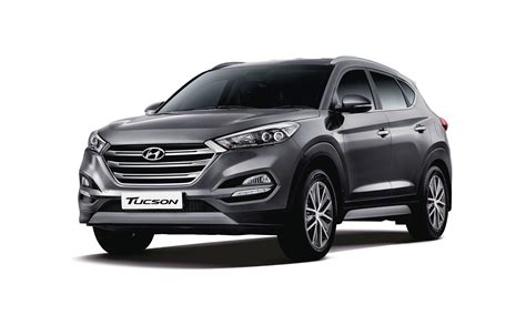 Lia auto group car dealerships across ny ct and ma. 2017 Hyundai Tucson on white background hd wallpaper ...