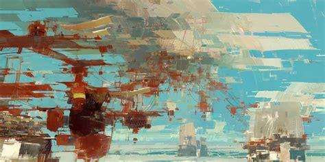 bazaar    winds guildwarscom