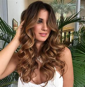 60 Chocolate Brown Hair Color Ideas for Brunettes | Brown ...