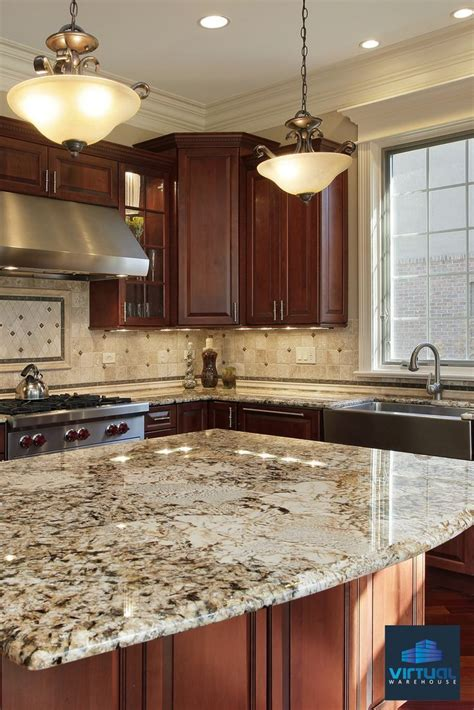 Best 25+ Granite Colors Ideas On Pinterest  Granite