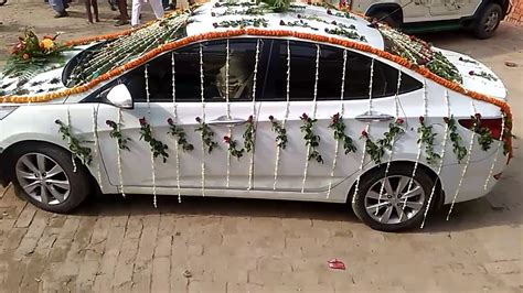 design  decorate verna  wedding   youtube