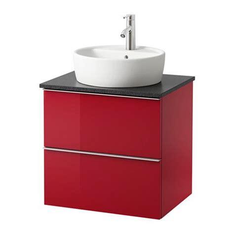 Bathroom Sinks Dublin by Ikea Godmorgon Aldern T 214 Rnviken Wsh Stnd W Countertop 45