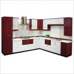 kitchen furniture modular kitchen furniture in hazira road surat exporter and manufacturer