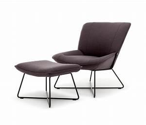 Rolf Benz 394 : rolf benz 383 armchairs from rolf benz architonic ~ Eleganceandgraceweddings.com Haus und Dekorationen