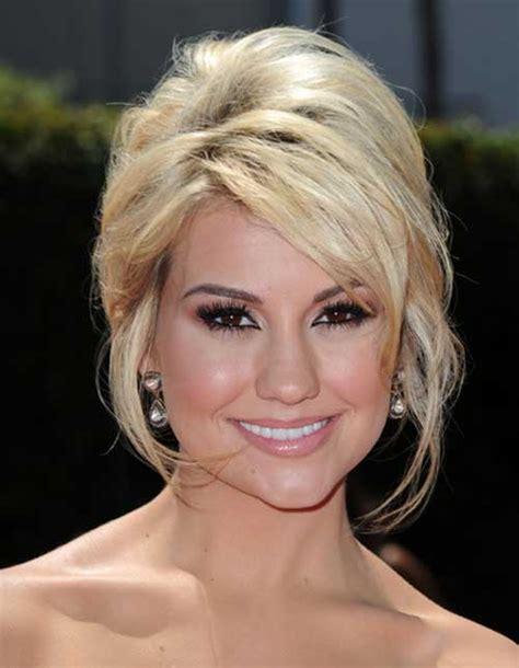 hairstyles for short blonde hair 25 elegant hairstyles for short hair short hairstyles