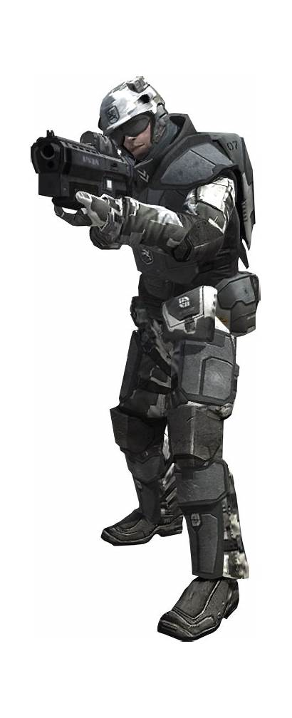 Assault Battlefield 2142 Bf4 History Eu European