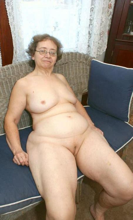 classy fat older woman mature porn pics