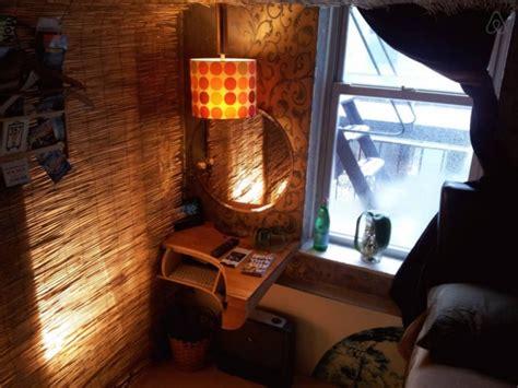 chambre de bonne a louer pas cher bon plan york chambre à louer à moins de 100