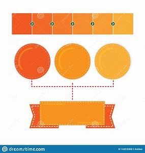 Infographics  Visualization Of Business Data  Technology