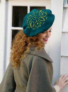 hat patterns  hat  cap sewing patterns tutorials