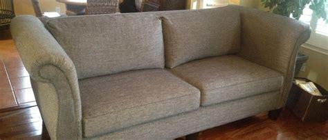 stephen mccune san antonio upholstery upholstery