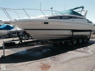 Bayliner 2855 Ciera Boats For Sale Uk by Search Bayliner 2855 Ciera Sunbridge Boats For Sale