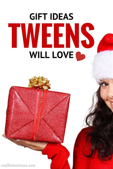 tween christmas gifts they ll love