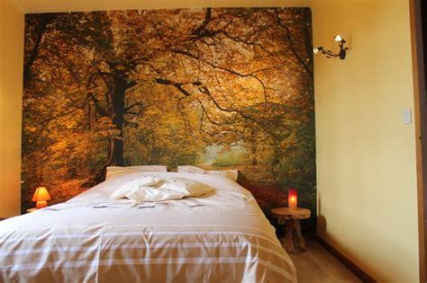redecorer sa chambre 233 corer sa chambre aux couleurs de l automne