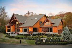 custom home photos the barn yard great country garages With barn builders in ct
