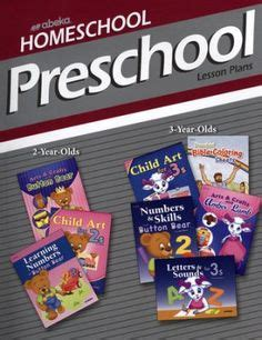abeka six easy steps to reading homeschool 515 | 73c51d1ea17c9d4ffceddf876e4d090a