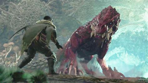 monster hunter world pc release date pre order guide