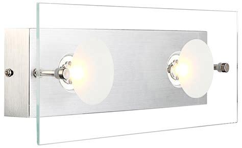 Badezimmer Deckenlampe Wandleuchte Deckenleuchte Wandlampe Schrank Badezimmer Dachschräge Günstig Sortieren Pc Weiß Ikea Ivar Apotheken Küpper Schmaler