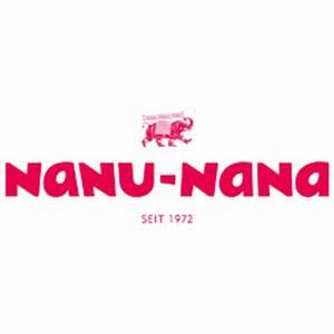 Nanu Nana Flaschen : glas kugelvase schr grand 13 cm nanu nana ~ Watch28wear.com Haus und Dekorationen