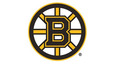 bruins colors meaning boston bruins logo and symbol history and evolution