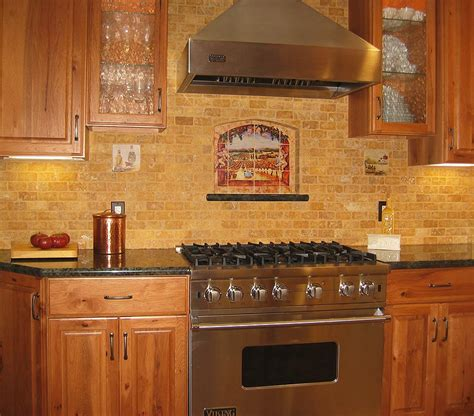 kitchen stove backsplash ideas kitchen classic kitchen laminate backsplash design ideas marble countertop steel chimney