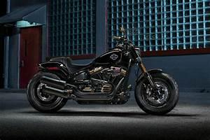 Harley Davidson 2019 : 2019 softail motorcycles harley davidson usa ~ Maxctalentgroup.com Avis de Voitures