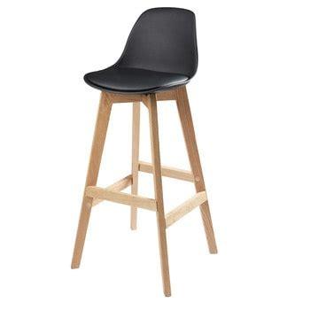 maison du monde chaise de bar chaise laquelle choisir maisons du monde