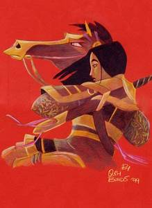 151 best Mulan images on Pinterest | Disney magic, Disney ...