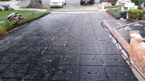 solar panel patio thermapanel snow melting solar pool heating and patio cooling