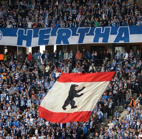 Jan 20, 2019 · former everton target official: Hertha zu Signalen für Stadion-Neubau: «Richtige Richtung ...