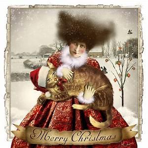 151 best images about Marta Orlowska's Art on Pinterest ...