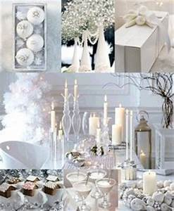 1000 images about Holiday Wedding Favors on Pinterest
