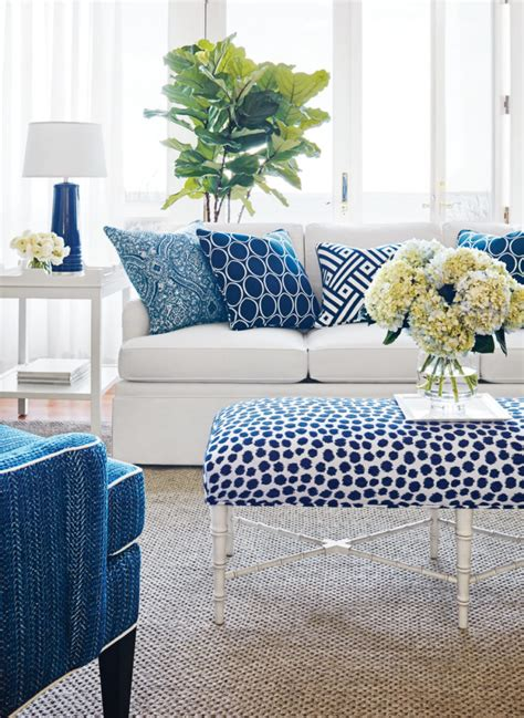 beautiful living rooms  utilize mix  match