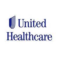 United Healthcare  Insurance. Software Solutions Group Itil Training Online. Expert Plumbing Naperville Best Voice Over Ip. Enterprise Data Warehouse Revel Point Of Sale. Lincoln Ne Car Dealers My Bathtub Won T Drain. Wwe John Cena Vs Undertaker Dmo Vs Ppo Aetna. How Do You Get A Small Business Loan. Private Jet Memberships Flowers Special Offer. Atlanta Pressure Washing Lan Video Conference