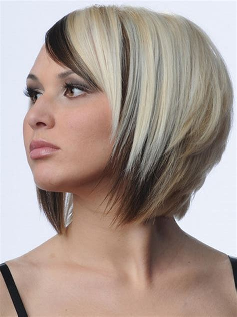 Cool Hair Shades by Cool New Season Hair Color Ideas