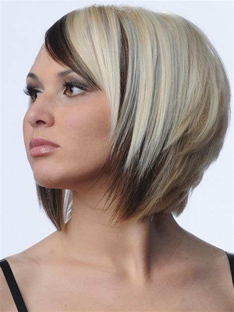 Cool New Season Hair Color Ideas