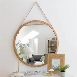 Miroir, En, Ch, U00eane, D80